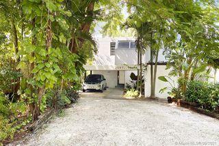 2597 Trapp Ave #1, Miami, FL 33133