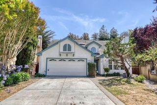 1617 Marshfield Ct, Salinas, CA 93906