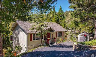26185 Sky Ridge Dr, Twin Peaks, CA 92391