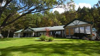 709 Lakeview Ter, Olean, NY 14760