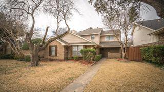 13227 Carthage Ln, Dallas, TX 75243