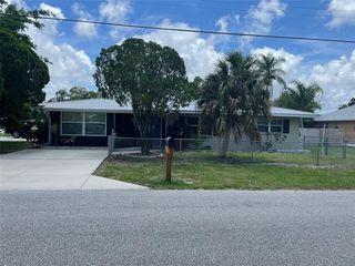 7255 Cass Cir, Sarasota, FL 34231