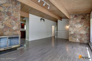 325 W 16th Ave, Anchorage, AK 99501