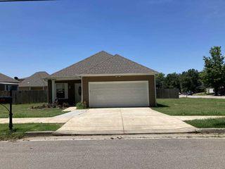 4679 Old Raleigh Millington Rd, Memphis, TN 38128