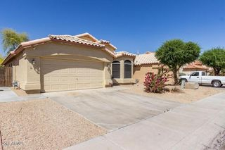 12746 W Alvarado Rd, Avondale, AZ 85392