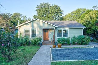 5022 Shoal Creek Blvd, Austin, TX 78756