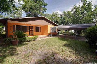 720 NW 9th St, Gainesville, FL 32601