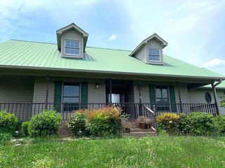 780 Greenlee Rd, Rutledge, TN 37861
