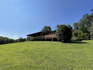 847 Dawn Valley Way, Parrottsville, TN 37843