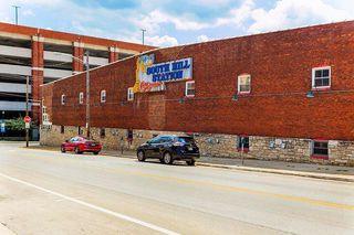 585 S Upper St #123, Lexington, KY 40508