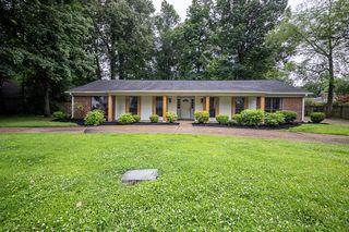 1706 Fairway Dr, West Memphis, AR 72301