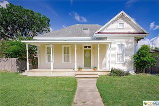 505 S William St, Victoria, TX 77901