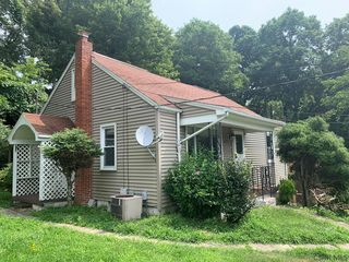 467 Swank St, Johnstown, PA 15905