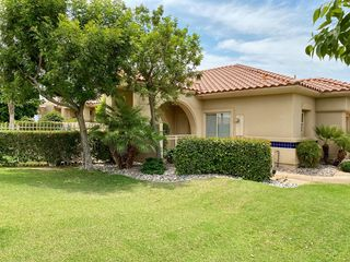 88 Kavenish Dr, Rancho Mirage, CA 92270