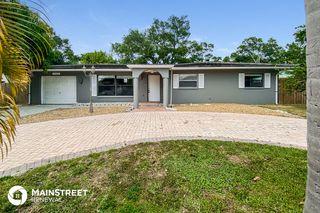 1524 Sandy Ln, Clearwater, FL 33755