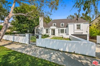 840 Thayer Ave, Los Angeles, CA 90024