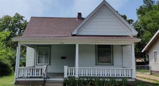 1641 S Washington Ave, Wichita, KS 67211