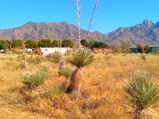 9585 Antares St, Las Cruces, NM 88012