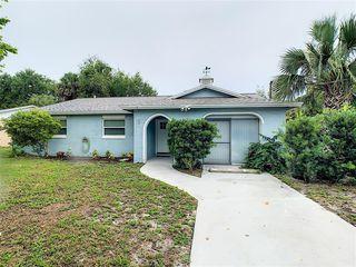 700 Santa Barbara Dr, Sanford, FL 32773