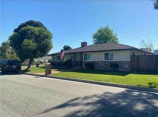1028 S Glenview Rd, West Covina, CA 91791