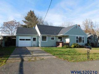 1725 Childs Ave NE, Salem, OR 97301