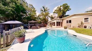 1356 Lostara Ave W, Jacksonville, FL 32211