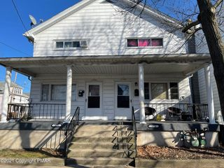 173 Mill St #175, Wilkes Barre, PA 18705