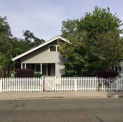 120 Nevada Ave, Roseville, CA 95678