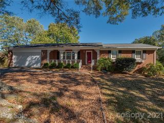 1205 Starlight Dr #84, Shelby, NC 28152