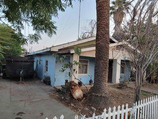1379 W 5th St, San Bernardino, CA 92411