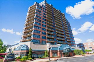 25 Forest St #5H, Stamford, CT 06901