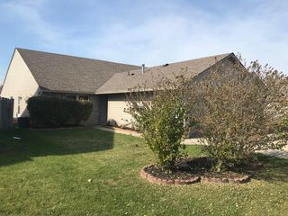 3056 Dowden Dr, Franklin, IN 46131