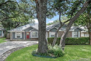 8538 Timber Ldg, San Antonio, TX 78250