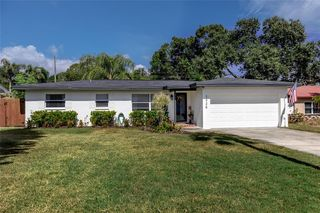 1328 Chesterfield Dr, Clearwater, FL 33756