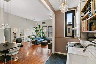 501 Adams St #5K, Hoboken, NJ 07030