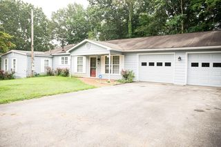 10028 W Emory Rd, Knoxville, TN 37931