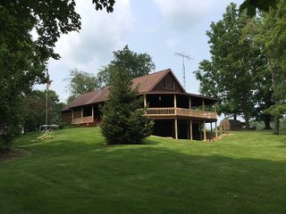 7677 Township Road 58, Mount Gilead, OH 43338