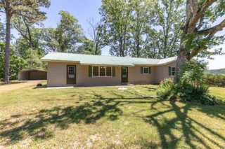 3728 Wayne County Rd #371, Patterson, MO 63956