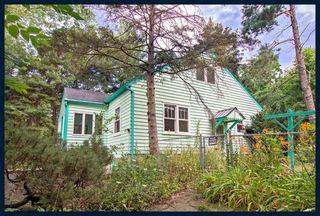 N6984 Rock Lake Rd, Lake Mills, WI 53551