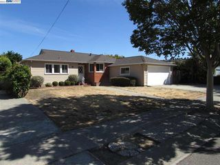842 Fulton Ave, San Leandro, CA 94577