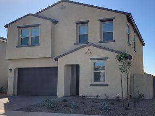 9309 E Static Ave, Mesa, AZ 85212