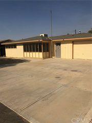 4648 Cebrian Ave, New Cuyama, CA 93254