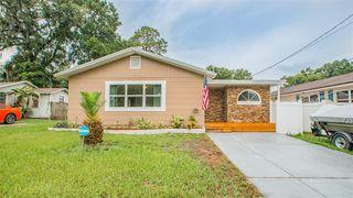 1603 E Idlewild Ave, Tampa, FL 33610