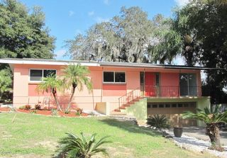 204 River Heights Dr, Cocoa, FL 32922
