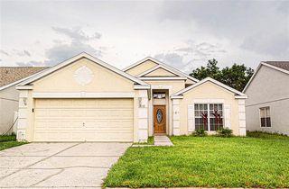 18131 Leafwood Cir, Lutz, FL 33558