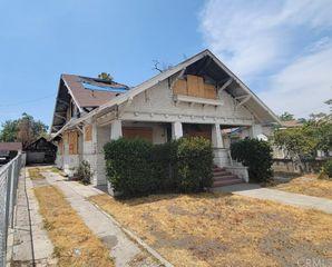 1146 N D St, San Bernardino, CA 92410