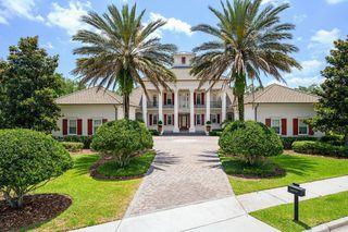 10379 Woodward Winds Dr, Orlando, FL 32827