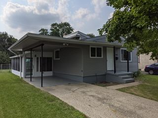 4165 Maplegrove Dr, Grove City, OH 43123