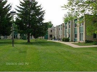 660 Monette Ave #113, New Richmond, WI 54017
