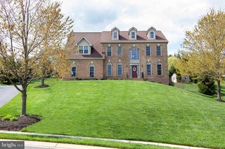 707 Charingworth Ct, Westminster, MD 21158